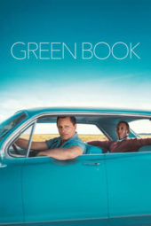 Nonton Online Green Book (2018) Sub Indo