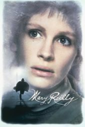 Nonton Online Mary Reilly (1996) Sub Indo