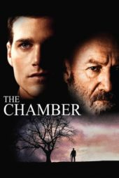 Nonton Online The Chamber Sub Indo