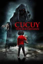 Nonton Online Cucuy: The Boogeyman (2018) Sub Indo