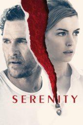 Nonton Online Serenity (2019) Sub Indo