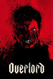 Nonton Online Overlord (2018) Sub Indo