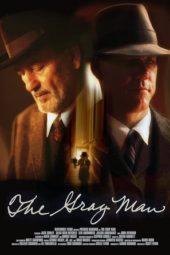 Nonton Online The Gray Man (2007) Sub Indo