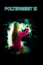 Nonton Online Poltergeist III: The Final Chapter (1988) Sub Indo