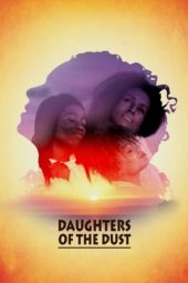Nonton Online Daughters of the Dust (1991) Sub Indo