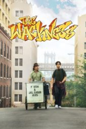 Nonton Online The Wackness (2008) Sub Indo