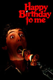 Nonton Online Happy Birthday to Me (1981) Sub Indo