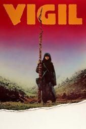 Nonton Online Vigil (1984) Sub Indo