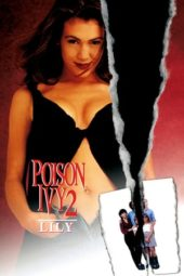 Nonton Online Poison Ivy II: Lily (1996) Sub Indo