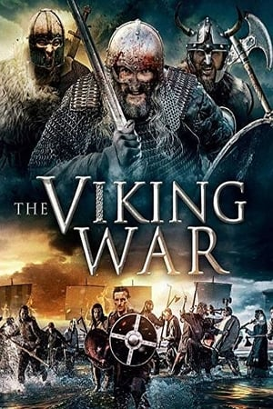 Nonton The Viking War (2019) iLK21 Sub Indo | NontonXXI ...