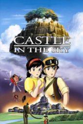 Nonton Online Castle in the Sky (1986) Sub Indo
