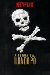 Nonton Online The Legend of Cocaine Island (2018) Sub Indo