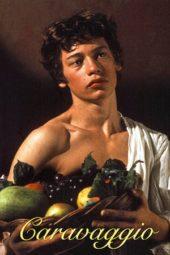 Nonton Online Caravaggio (1986) Sub Indo
