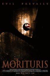 Nonton Online Morituris (2011) Sub Indo