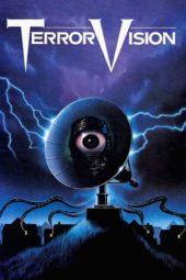 Nonton Online TerrorVision (1986) Sub Indo