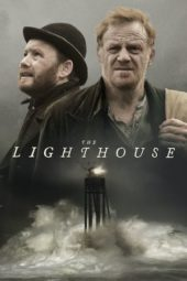 Nonton Online The Lighthouse (2016) Sub Indo