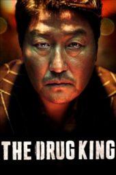 Nonton Online The Drug King (2018) Sub Indo
