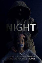 Nonton Online Night (2019) Sub Indo