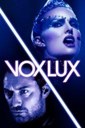 Nonton Online Vox Lux (2018) Sub Indo
