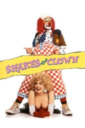 Nonton Online Shakes the Clown (1992) Sub Indo