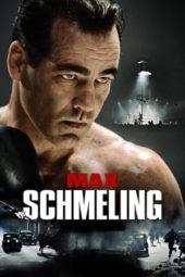 Nonton Online Max Schmeling (2010) Sub Indo