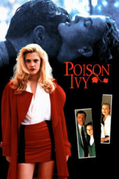 Nonton Online Poison Ivy (1992) Sub Indo