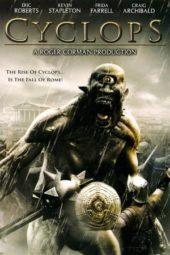Nonton Online Cyclops (2008) Sub Indo