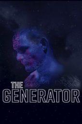 Nonton Online The Generator (2017) Sub Indo