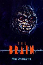 Nonton Online The Brain (1988) Sub Indo