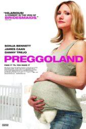 Nonton Online Preggoland (2014) Sub Indo