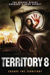 Nonton Online Territory 8 (2013) Sub Indo