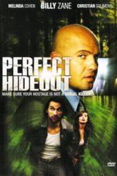 Nonton Online Perfect Hideout (2008) Sub Indo