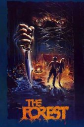 Nonton Online The Forest (1982) Sub Indo