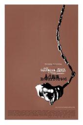 Nonton Online Adam Resurrected (2008) Sub Indo
