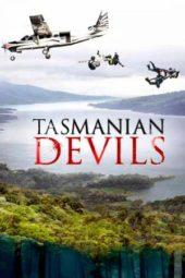 Nonton Online Tasmanian Devils (2013) Sub Indo