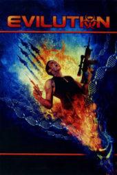 Nonton Online Evilution (2008) Sub Indo