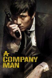 Nonton Online A Company Man (2012) Sub Indo