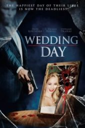 Nonton Online Wedding Day (2012) Sub Indo