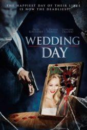 Nonton Online Wedding Day (2012) Sub Indo