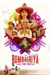 Nonton Online Bombairiya (2019) Sub Indo