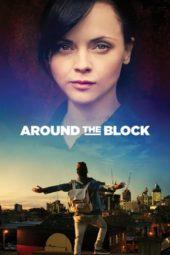 Nonton Online Around the Block (2013) Sub Indo
