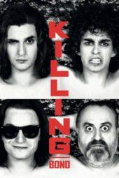 Nonton Online Killing Bono (2011) Sub Indo