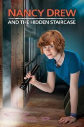Nonton Online Nancy Drew and the Hidden Staircase (2019) Sub Indo