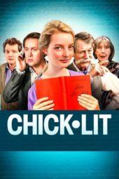 Nonton Online ChickLit (2016) Sub Indo