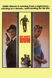 Nonton Online Eddie Macon's Run (1983) Sub Indo