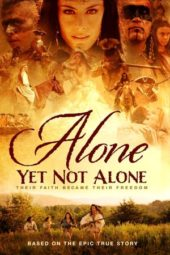 Nonton Online Alone yet Not Alone (2013) Sub Indo