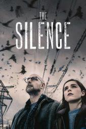 Nonton Online The Silence (2019) Sub Indo