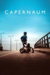 Nonton Online Capernaum (2018) Sub Indo
