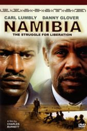 Nonton Online Namibia: The Struggle for Liberation (2007) Sub Indo