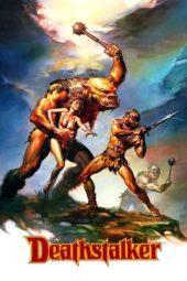 Nonton Online Deathstalker (1983) Sub Indo